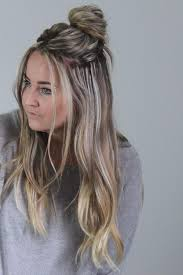 freeze braids hairstyles hate greasy hair here are some hairstyles that you can do when