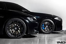 Bmw M3 Blacked Out - frozen black edition bmw e92 m3 by ind