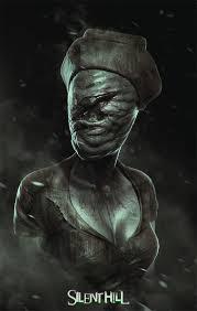 Halloween Escape Unmasked Walkthrough by 47 Best Silent Hill Images On Pinterest Silent Hill Videogames