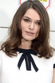 best 25 medium thin hairstyles ideas on pinterest spring hair
