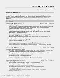 informatica sample resume mainframe architect cover letter free