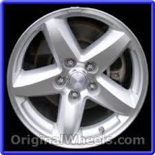 used jeep liberty rims 2012 jeep liberty rims 2012 jeep liberty wheels at originalwheels com