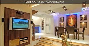 Architects Bombay