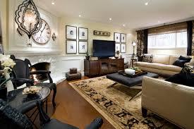 interior design best candice olson interior design design ideas
