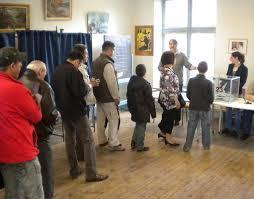 bureaux de vote elections municipales notre fiche pratique sur le déroulement du