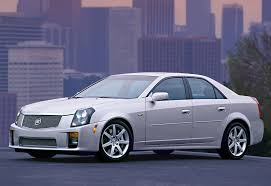0 60 cadillac cts v 2003 cadillac cts v specifications photo price information