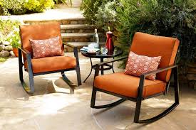Outdoor Patio Rocking Chairs Great Porch Rocking Chairs Design Ideas U2014 Jburgh Homes