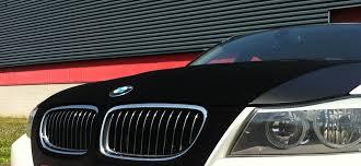velvet car bmw 3 u2013 velvet car u2013 tuningfilm velvet black i want velvet