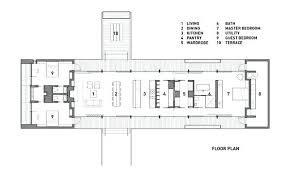 eco house plans small modern floor plans novic me
