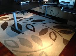 Custom Made Area Rugs 56 Best Design By Dennis Images On Pinterest Mosaics Vinyls And