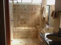 bathroom remodeling ideas for small bathrooms pictures bathroom amazing bathroom renovation pictures bathroom tile ideas