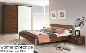 schlafzimmer quadra speyeder net u003d verschiedene ideen für die