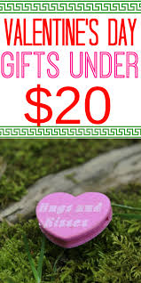 valentine s day gifts for him under 20 a spark of 20 valentine s day gift ideas under 20 memorable gifts frugal