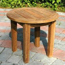 Teak Furniture Patio 15 Best Teak Furniture Images On Pinterest Side Tables Teak
