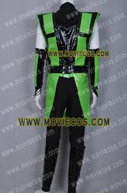 Mortal Kombat Halloween Costume Costumes Images Picture Detailed Picture Mortal