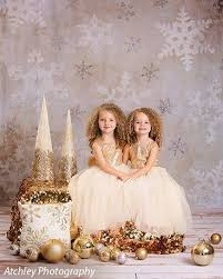 christmas photography backdrops 38 best christmas backdrops images on christmas