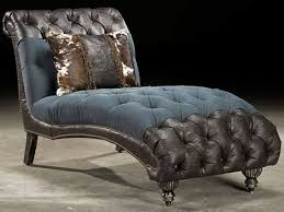 Chaise Lounges For Living Room Paul Robert Furniture Custom Sofas U0026 Chairs Luxedecor