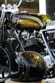 kawasaki motocross helmets 197 best helmets images on pinterest racing helmets motorcycle