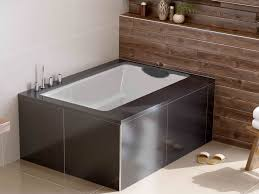 minimalist japanese bath tubs corner ideas of fantastic super