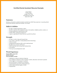 Custodian Resume Skills Sample Resume For Janitor Professional Maintenance Janitorial