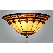 pull cord light fixture lowes pull chain light fixture pull chain light fixture lowes 4sqatl com