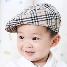 77 best baby hats images on baby hats baby and