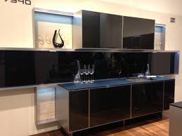 kitchen love italian style at acheo and poggenpohl artful kitchens