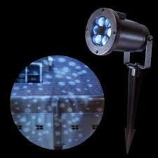 christmas spotlights projector christmas light projectors spotlights outdoor
