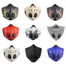 rz mask maska antysmogowa rz mask m1 neoprenowa