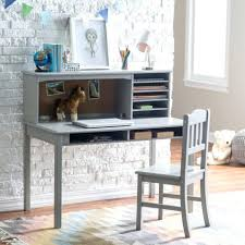 kids desk and shelves computer stool kids white computer desk 2