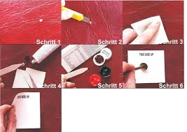 kit réparation canapé cuir canape kit reparation cuir canape kit reparation canape simili
