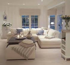 The  Best Hamptons Living Room Ideas On Pinterest Hamptons - Beige living room designs