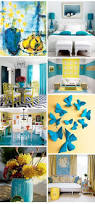 Grey And Turquoise Living Room Ideas by 142 Best New Livingroom Gray Teal Yellow Images On Pinterest