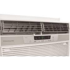 Window Unit Heat Pump Frigidaire Window Air Conditioner Heat Pump Air Conditioner