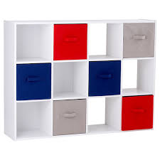 Target Shelves Cubes by Brocktonplace Com Page 13 Contemporary Outdoor With Wooden