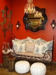7 best foyer ideas images on pinterest red paint colors