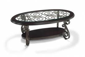 Bombay Coffee Table Best Bombay Coffee Table 54 With Additional Living Room Design