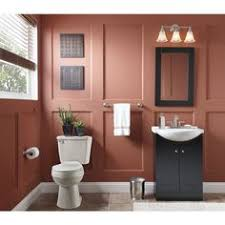 Lowes Comfort Height Toilet Best Small Toilets Toto Kohler Duravit U0026 3 More Small Toilet