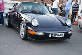 ruf porsche interior great ruf for great britain ruf registry