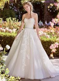 bridal collections all bridal collections starlet prom and bridal santa rosa ca