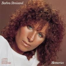 barbra streisand memories amazon com music