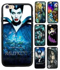 cheap sleeping beauty case iphone 4s aliexpress