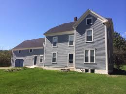 farmhouse or farm house charming sunday river farm house vrbo