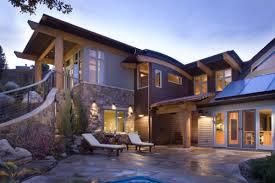 chez view alpine property