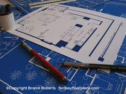 Radio City Floor Plan 26 Best And The City Apartments Images On Pinterest City