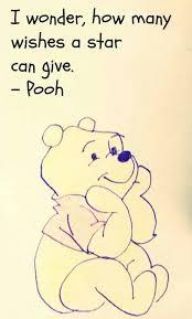 202 winnie pooh images pooh bear eeyore