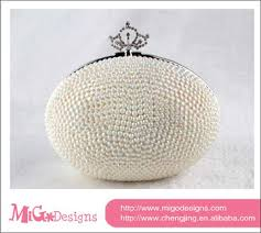 Money Wedding Gift Cheap Money Wedding Gift Find Money Wedding Gift Deals On Line At