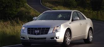 2010 cadillac cts problems consumer reports deems cts unreliable despite winning tests gm