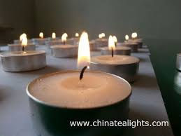 how long do tea lights burn white unscented tea light candles long burning hour chinatealights