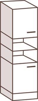 brico depot meubles de cuisine meuble bas de cuisine brico dépôt